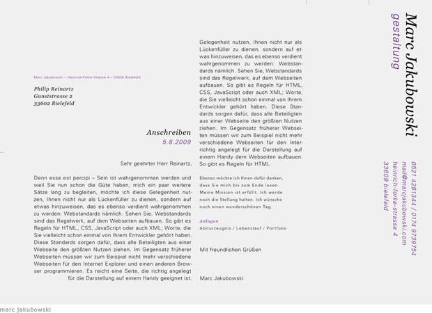 http://www.typo1.de/files/gimgs/28_briefbogen2jakubowski.jpg