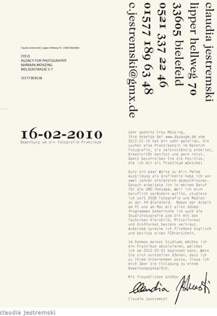 http://www.typo1.de/files/gimgs/28_briefbogen2jestremski.jpg