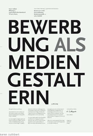 http://www.typo1.de/files/gimgs/28_gegennorm1cuthbert.jpg