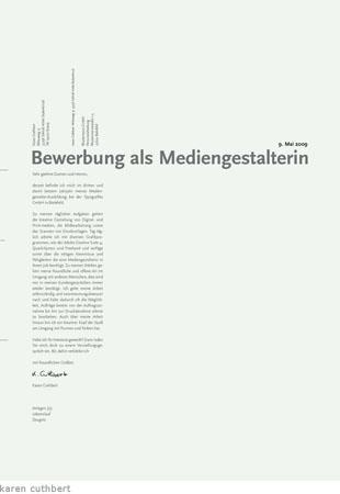 http://www.typo1.de/files/gimgs/28_gegennorm4cuthbert.jpg