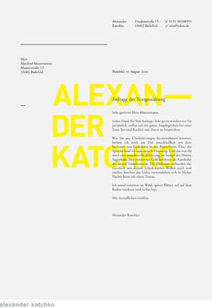 http://www.typo1.de/files/gimgs/28_gegennormkatchko.jpg