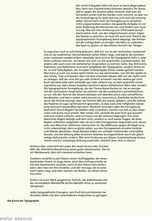 http://www.typo1.de/files/gimgs/30_texturen3adamick.jpg