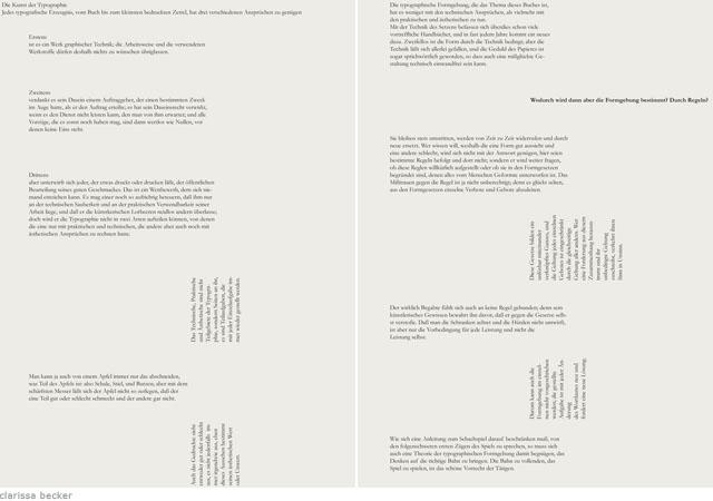 http://www.typo1.de/files/gimgs/30_texturenbecker.jpg
