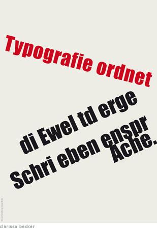 http://www.typo1.de/files/gimgs/31_statement2becker.jpg