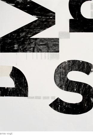http://www.typo1.de/files/gimgs/32_kontrastvogt.jpg