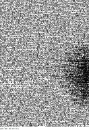 http://www.typo1.de/files/gimgs/37_abstand1adamick.jpg