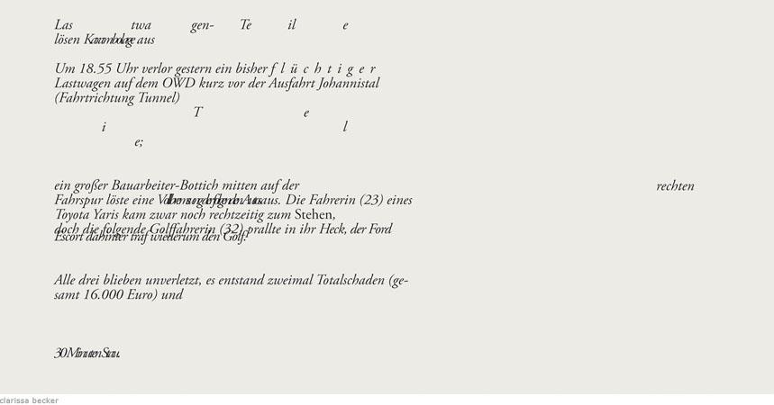 http://www.typo1.de/files/gimgs/37_abstand1becker.jpg