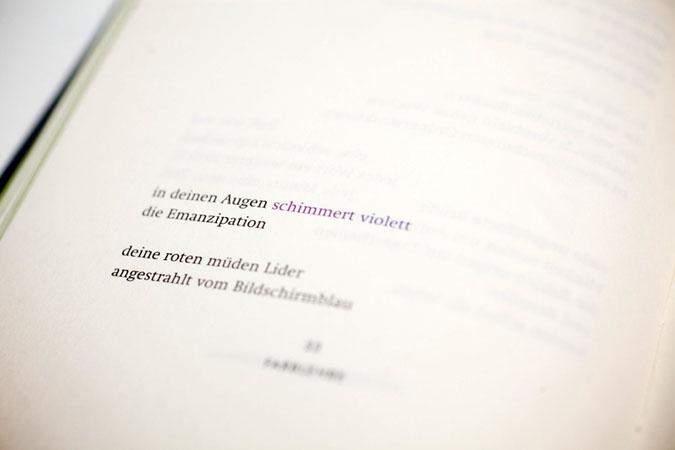 http://www.typo1.de/files/gimgs/43_gesse8450.jpg
