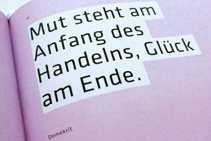 http://www.typo1.de/files/gimgs/47_wegnerzitat2.jpg
