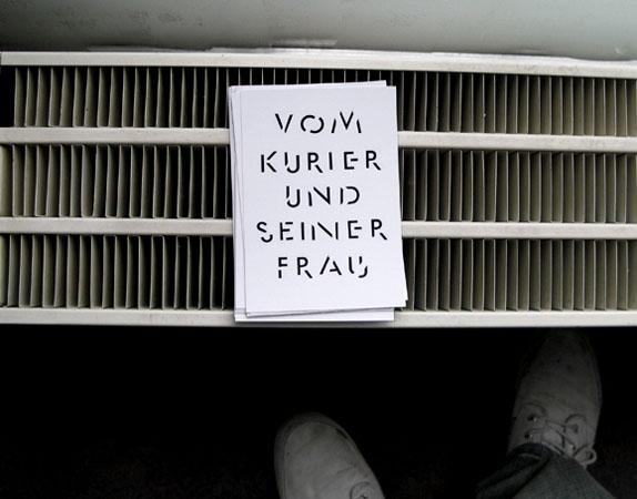 http://www.typo1.de/files/gimgs/51_schneiderdiplom8.jpg