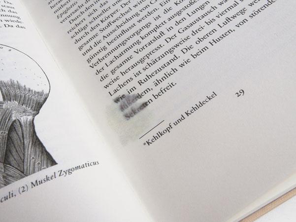 http://www.typo1.de/files/gimgs/54_gebhardt6.jpg