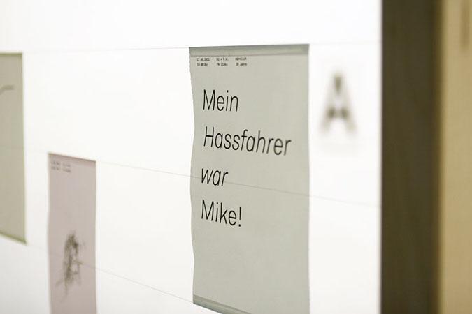 http://www.typo1.de/files/gimgs/58_schilke7.jpg
