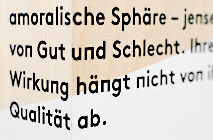 http://www.typo1.de/files/gimgs/60_03felixkopplow.jpg